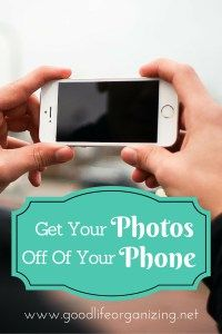 repair cellphone Get Your Photos off of your phone - Tips from Certified Personal Photo Organizer Andi Willis of Good Life Organizing Iphone Life Hacks, Cell Phone Hacks, Iphone Information, Digital Life, Iphone Secrets, Ipod, Foto Fun, Computer Help, Computer Basics