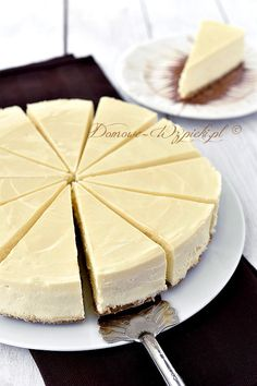 Cheesecakes, Camembert Cheese, Nom Nom, Food And Drink, Easter, Sweets, Chocolate, Baking, Desserts