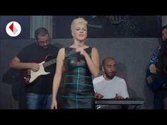 Pamela - İstanbul - Acil Aşk Aranıyor 4. Bölüm - YouTube