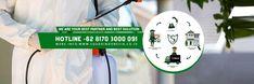 SQUAD INDONESIA (@squadindonesia_) / Twitter Termite Pest Control, Surabaya