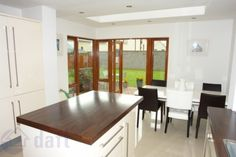 No. 18 'Rath Ullord', Bonnetsrath Road, New Orchard, Kilkenny, Co. Kilkenny - House For Sale