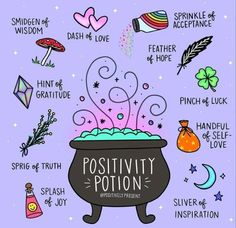 Positivity that's on point. check them out. They have the cutest self love and positivity graphics! I knew the 7 year old me would have loved this! Vie Positive, Positive Affirmations, Positive Mindset, Bulletins, Fit Girl, Self Care Activities, Self Care Routine, Bullet Journal Inspiration, Self Improvement