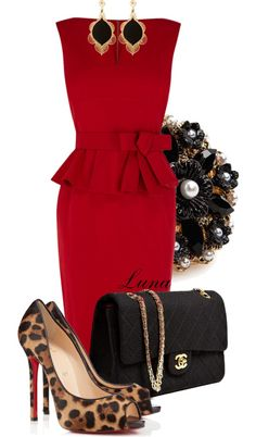 """""""♥"""" by jessica-luna ❤ liked on Polyvore"""