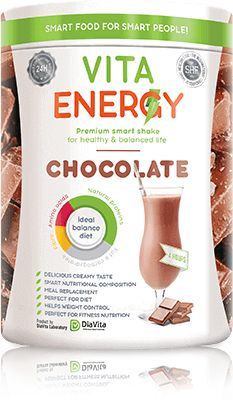 Vita Energy official website, Buy Vita Energy at Pharmacies, Feedback on Vita Energy, Vita Energy use guide Smart People, Dessert, Diabetes, Thankful, Healing, Weight Loss, Personal Care, Beauty, Sottile