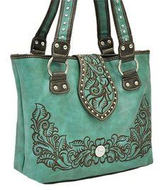 designer fake handbags sale, top designer fake handbags, china designer fake handbags, aaa designer fake handbags, wholesale designer fake bags from china