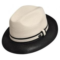 There s nothing more stylish than guys wearing Cool Trendy Hats. It doesn t  matter 84de50e55c5