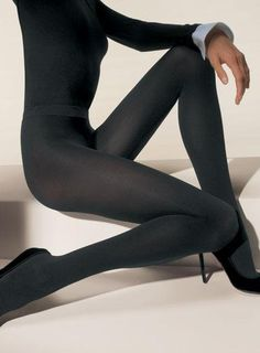 tights please