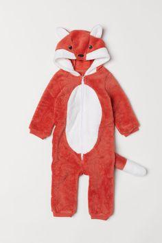Safari Animal L Tiger Diademas cola y arco Fancy Dress Costume Zoo