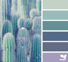 Succulent decoration wedding design seeds 43 ideas for 2019 Color Schemes Colour Palettes, Colour Pallette, Bedroom Color Schemes, Bedroom Colors, Color Combos, Pop Design, Design Lab, Succulents Drawing, Color Balance