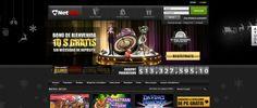 En este casino puedes conseguir esto y más https://casino.netbet.com/