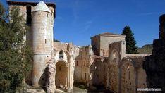 Der schönste Ort Die Flußene des Arlanza und Gebirgslandschaften in Spanien Weitere interessante Informationen über Spanien und nicht nur auf http://www.espanien.com/wandern/die-flussene-des-arlanza-und-gebirgslandschaften