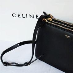 Céline ❤️