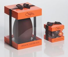 Cake Boxes Packaging, Egg Packaging, Skincare Packaging, Coffee Packaging, Packaging Design, Hotel Chocolate, Chocolate Rain, Chocolates, Luxury Easter Eggs