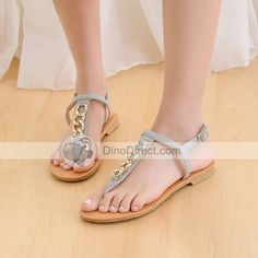wholesale shoes for women large sizes - Google Search
