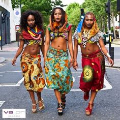There is nothing like African Girls That Can Dance and Shake Nyash  Everyone Go Support The One and Only CEO Dancers on Britians Got Talent #voteceodancers @ceodancers