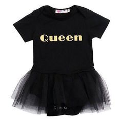eab798b4d 44 Best Trendy Hipster Baby Clothes images | Baby girl dresses ...
