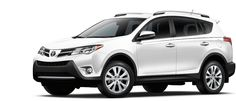 Toyota Limited in Pearl White. This and an Acura MDX are my dream cars My Dream Car, Dream Cars, 2019 Rav4, Super White, Toyota, Bennington Vermont, January 29, Pearl White, Karma