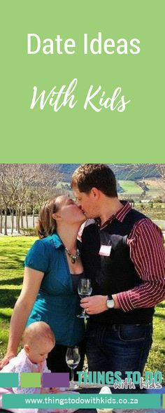 best dating site in cape town