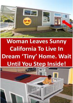 #women #sunny #california #dream #tiny #home #inside 3d Tattoos, Ankle Tattoos, Dubai Travel, Tokyo Travel, Amazing Crafts, Fun Crafts, Baloon Decor, Crocodile Tattoo, Fantasy Hairstyles