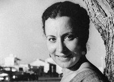 10 grandes poetas latinoamericanas con influencias del feminismo: Alaide Foppa.