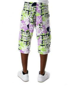 3cf54ffab2 17 Best shorts images | Mens boardshorts, Surf, Surfing