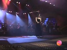 Ivete Sangalo canta Elis Regina