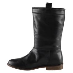 TOUGAN - women's Mid-Calf boots for sale at Little Burgundy Shoes.