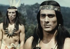 The Sons of the Great Mother Bear Mother Bears, Western Film, Old Photography, Filmmaking, Famous People, Novels, Hollywood, Actors, Celebrities