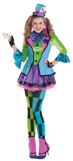 teen beach movie costumes Girls Teen Beach Movie Mack Costume with - halloween teen costume ideas