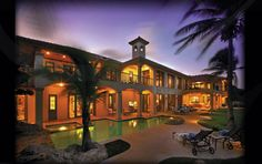 Luxury Home - Luxury Real Estate.     Are you looking to sell your own home? Visit www.resecretsrevealed.com.au to find out more about THE Real Estate Event of the year in #QLD! The information the Real Estate Industry DON'T want you to know. Closely Guar