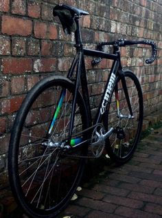 10 Best Track Bike   Pista   Fixed Gear images  f861174ca