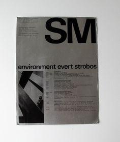 SM | Flickr - Photo Sharing!