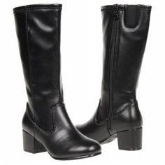 Boots for M