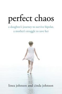 Perfect Chaos ~ Linea and Cinda Johnson