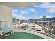 1717 Ala Wai Boulevard Unit 2602, Honolulu , 96815 1717 Ala Wai MLS# 201612905 Hawaii for sale - American Dream Realty