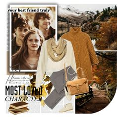 """Best Friends"" 