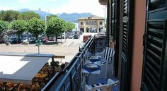 Brezza di Lago - #Apartments - EUR 56 - #Hotels #Italien #Stresa http://www.justigo.at/hotels/italy/stresa/brezza-di-lago_146896.html