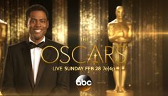 Oscars 2016 Predictions: The Revenant and Leonardo DiCaprio Tipped as Winners  Read more: http://www.bellenews.com/2016/02/28/entertainment/oscars-2016-the-revenant-and-leonardo-dicaprio-tipped-as-winners/#ixzz41SNuRnwk Follow us: @bellenews on Twitter | topdailynews on Facebook