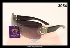 Versace Sunglasses Men 34 - http://sunphilia.com/versace-sunglasses-men-34/