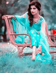 Stylish dpz for girlz Beautiful Girl Photo, Cute Girl Photo, Beautiful Girl Indian, Cute Girl Poses, Girl Photo Poses, Cute Girls, Dd Girls, Photo Shoot, Stylish Girls Photos