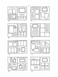 trendy photography sketchbook layout colour – A Level Art Sketchbook – … – Art Photography A Level Art Sketchbook, Sketchbook Layout, Scrapbook Layout Sketches, Scrapbooking Layouts, Scrapbook Journal, Travel Scrapbook, Diy Scrapbook, Scrapbook Supplies, Scrapbook Pages