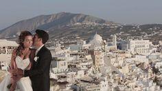 https://flic.kr/p/BJig5P | Catholic_Wedding_video_Santorini_Greek_Islands_Cilcadi_Greece_39 | Wedding films with love and passion www.emotionalmovie.com www.facebook.com/emotionalmovie