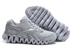 http://www.nikeriftshoes.com/reebok-zig-fuel-mens-grey-cheap-to-buy-sj4z6.html REEBOK ZIG FUEL MENS GREY CHEAP TO BUY SJ4Z6 Only $74.00 , Free Shipping!