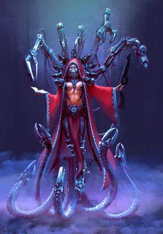 Adeptus Mechanicus,Mechanicum,Imperium,Warhammer 40000,warhammer40000, warhammer40k, warhammer 40k, ваха, сорокотысячник,фэндомы,Faphammer,эротика вархаммер,techpriest