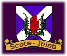 Erin Go Braugh, Irish English, Celtic Nations, Scottish Culture, Irish Tattoos, My Heritage, Coat Of Arms, Ancestry, American History