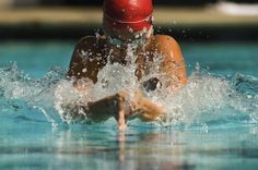 37 Things Only a Swimmer Knows:  So cool!  I totally get almost every single one of these!