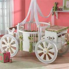 unique baby room ideas - Bing Images