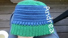 09/16 Crochet Hats, Beanie, Fashion, Projects, Knitting Hats, Moda, Fashion Styles, Beanies, Fashion Illustrations