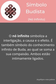 Nó Infinito Magick, Witchcraft, Reiki, I Ching, Lord Shiva, Book Of Shadows, Good Vibes Only, Art Therapy, Tarot