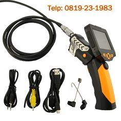 Hubungi kami di: SURVEYINDO Sales, Service &  Rental JL.Musholla No.5 Muchtar Raya. Petukangan Utara  Jakarta -Selatan. 12260. Telp : (021)95836386 Fax : (021)5840766 Nama: Riki Rahayu 0819231983 (Pro XL) 081389461983 (simPATI) PIN BB : 260832A8 email : indo_riki@yahoo.co.id website : www.surveyindo.com PENGIRIMAN GRATIS UNTUK WILAYAH DKI